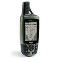 Garmin GPS MAP 60