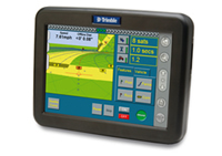 AgGPS FieldManager